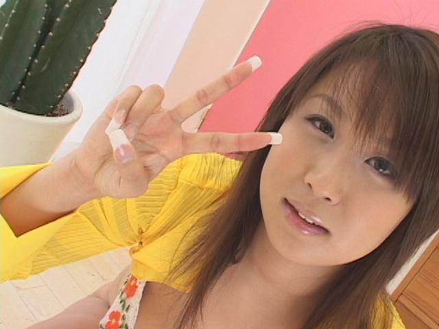 桐山瑠衣 Part.26 [無断転載禁止]©bbspink.comYouTube動画>1本 ->画像>219枚