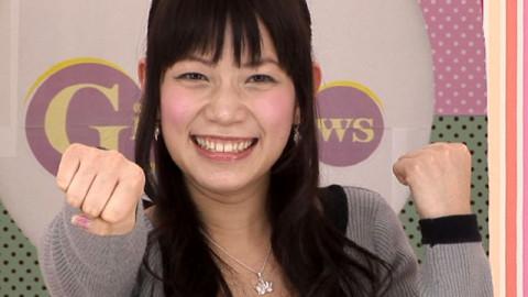 GirlsNews~ガールズポップ #1