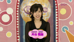 GirlsNews~ガールズポップ #14