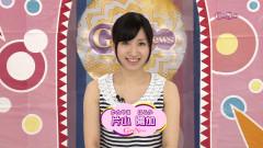 GirlsNews~ガールズポップ #15