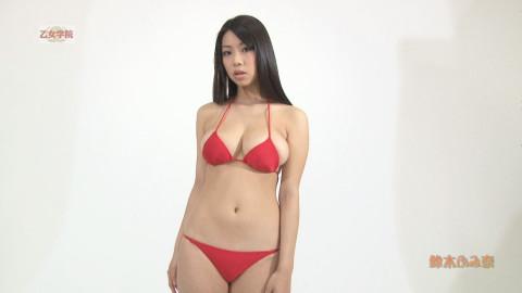 鈴木ふみ奈 しづか 椎名遊莉 桜井えれな 吉田由莉