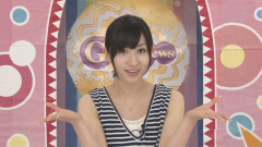 GirlsNews~ガールズポップ #16