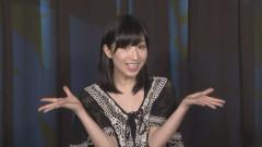 GirlsNews~ガールズポップ #17