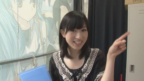 片山陽加(MC) SKE48 HKT48 BiS YGA アップアップガールズ(仮) 東京女子流 アイドルカレッジ 放課後プリンセス