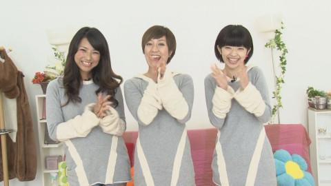 tengal6のキック!!スネア!!キック!!スネア!! #1