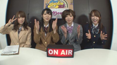 PigooRadio〜Mousa #15