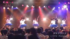 アキバ☆マップ劇場 #4