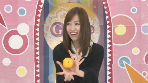 片山陽加(MC) AKB48 HKT48 アイドルカレッジ BiS Dorothy Little Happy 小桃音まい