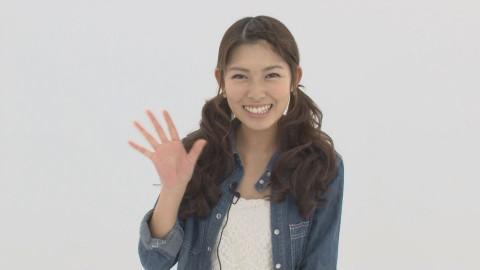 橘ゆりかのチャレンジライフ #3