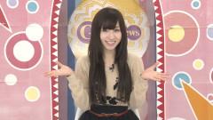 GirlsNews~ガールズポップ #22