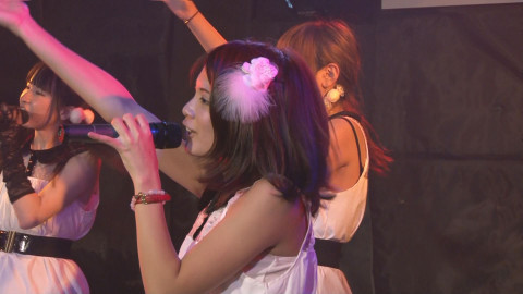 TOKYO Cheer2 Party JK21 Oh☆Campee Fine CANDY GO!GO!