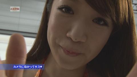 平山藍里 あがりえひかり 吉田由莉