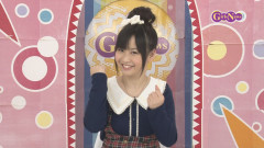 GirlsNews~声優 #34