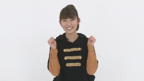 橘ゆりかのチャレンジライフ #7