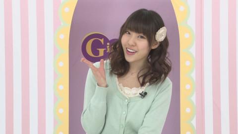 GirlsNews~ガールズポップ #25