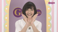 GirlsNews~声優 #39