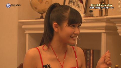モニカ・ミッチェル モーニング娘。 Berryz工房 ℃-ute ハロプロ研修生