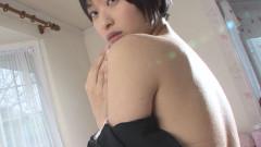 新・美少女図鑑 #104