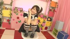 あさだち♂テレビ!! #197