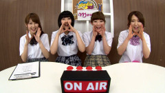 PigooRadio〜Mousa #29