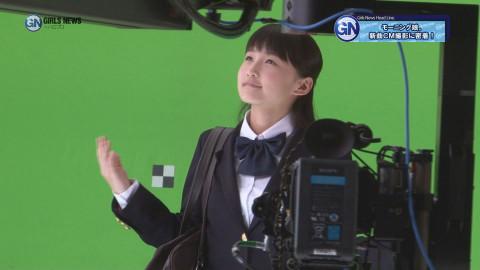 モーニング娘。 Berryz工房 真野恵里菜 ハロプロ研修生