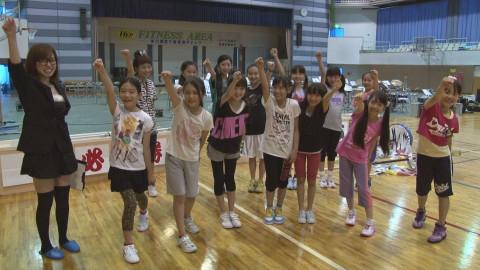 みにちあ☆ベアーズのLet's go Bears! #6