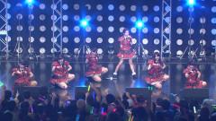 独占放送!「サヨナラZepp Sendai」