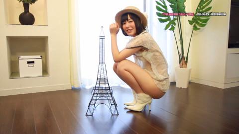 堀川美加子