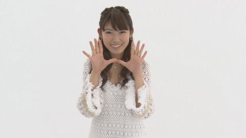 橘ゆりかのチャレンジライフ #11