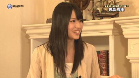 モニカ・ミッチェル モーニング娘。 Berryz工房 ℃-ute 真野恵里菜 スマイレージ ハロプロ研修生