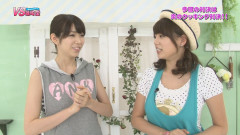VS篠崎愛 #11