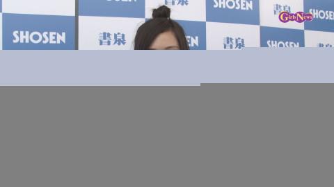 AKB48 志保 市道真央 野中美郷 荒井萌 戸島花&駒谷仁美