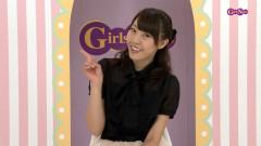 GirlsNews~ガールズポップ #30