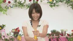 あさだち♂テレビ!! #205
