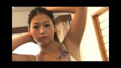 グラビアアイドル・ファーム #2