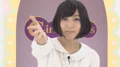 GirlsNews〜声優 #51
