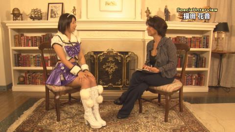 GirlsNews〜ハロプロ #9