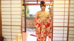 裸美人 #11