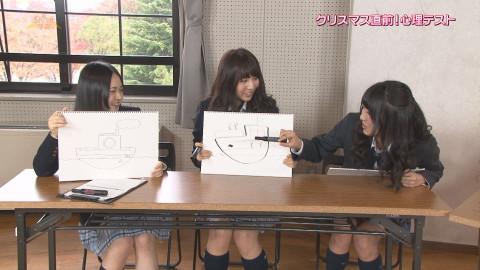 加藤るみ 鬼頭桃菜 阿比留李帆 金子栞 原望奈美 SKE48