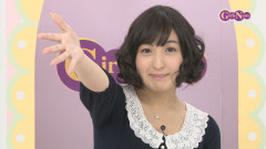 GirlsNews〜声優 #53