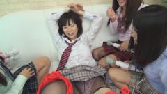 平成桃色女学園 #12