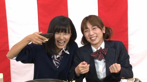田代県立小島高校 #20