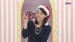 GirlsNews~ガールズポップ #33