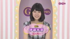 GirlsNews〜アイドル #57