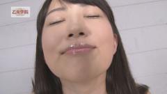 ビジュアルウェブS〜乙女学院〜 #27