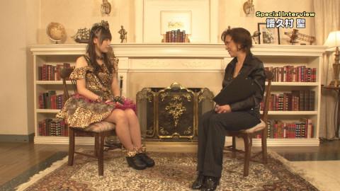 GirlsNews~ハロプロ #11
