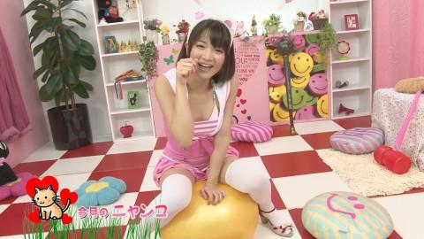 あさだち♂テレビ!! #211