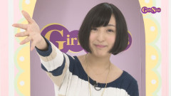GirlsNews~声優 #55