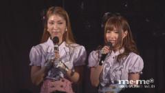 成瀬心美のここみんTV #3