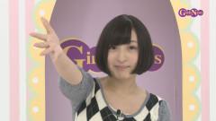 GirlsNews~声優 #56